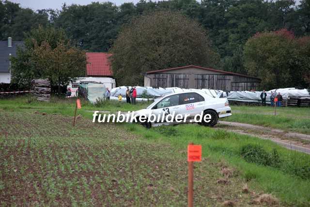 Rallye Scheßlitz 2014_0028