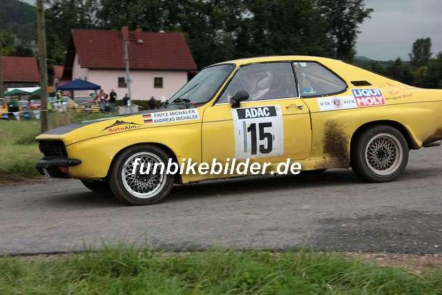 Rallye Scheßlitz 2014_0029
