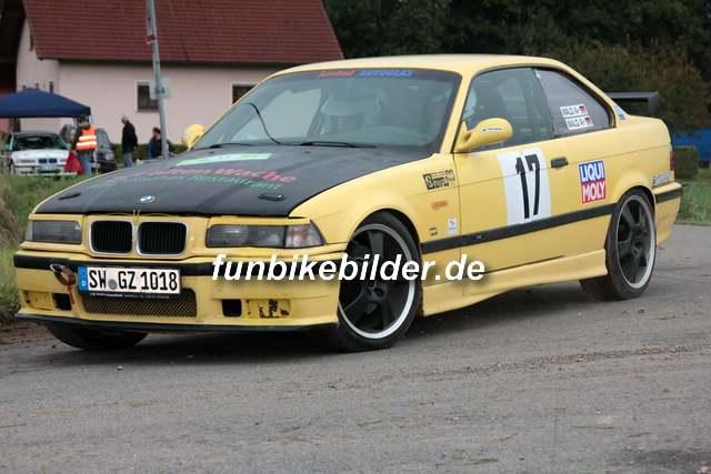 Rallye Scheßlitz 2014_0030