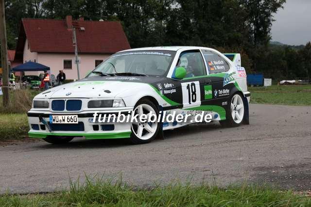Rallye Scheßlitz 2014_0032