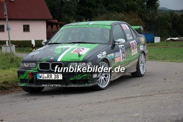 Rallye Scheßlitz 2014_0033