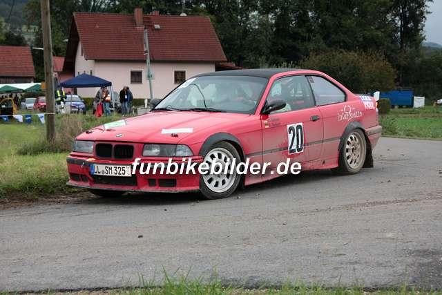 Rallye Scheßlitz 2014_0034