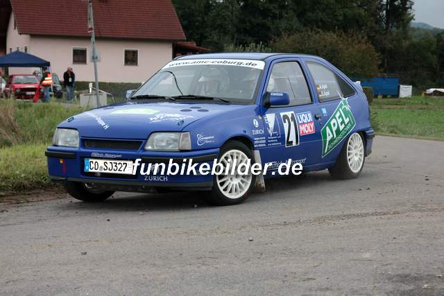 Rallye Scheßlitz 2014_0036