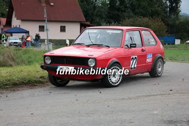 Rallye Scheßlitz 2014_0039