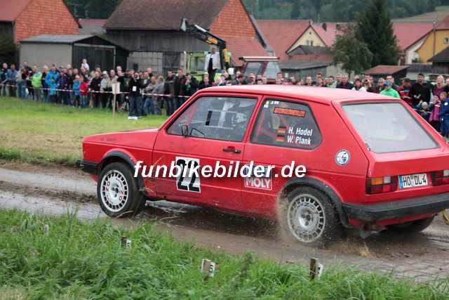 Rallye Scheßlitz 2014_0040