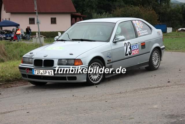 Rallye Scheßlitz 2014_0042