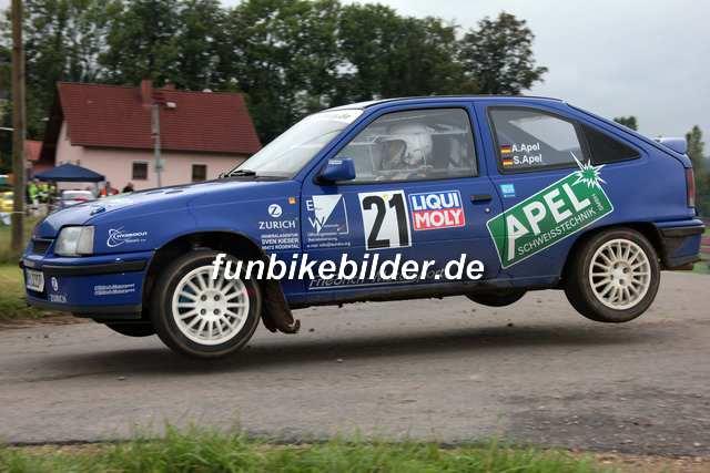 Rallye Scheßlitz 2014_0043