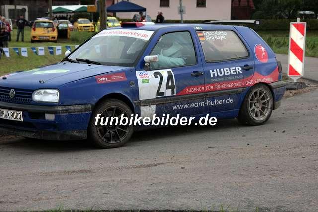 Rallye Scheßlitz 2014_0044