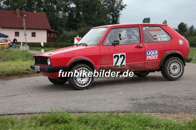 Rallye Scheßlitz 2014_0046