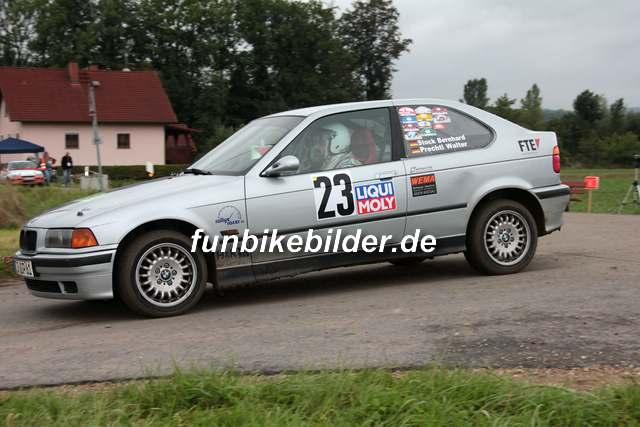 Rallye Scheßlitz 2014_0047