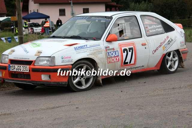 Rallye Scheßlitz 2014_0048