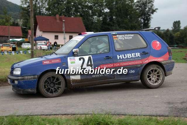 Rallye Scheßlitz 2014_0049