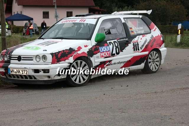 Rallye Scheßlitz 2014_0050
