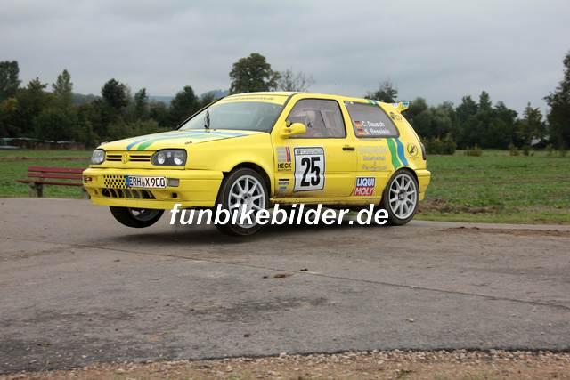 Rallye Scheßlitz 2014_0051