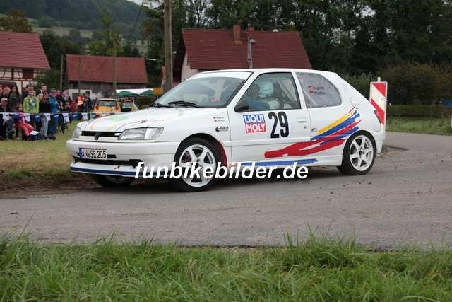 Rallye Scheßlitz 2014_0052