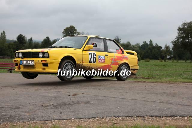 Rallye Scheßlitz 2014_0053