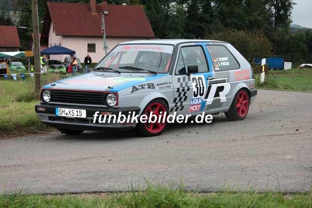 Rallye Scheßlitz 2014_0054