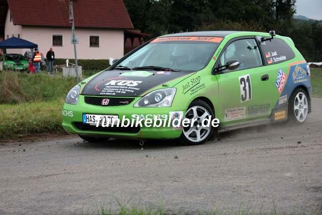 Rallye Scheßlitz 2014_0055