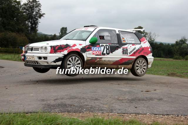 Rallye Scheßlitz 2014_0056