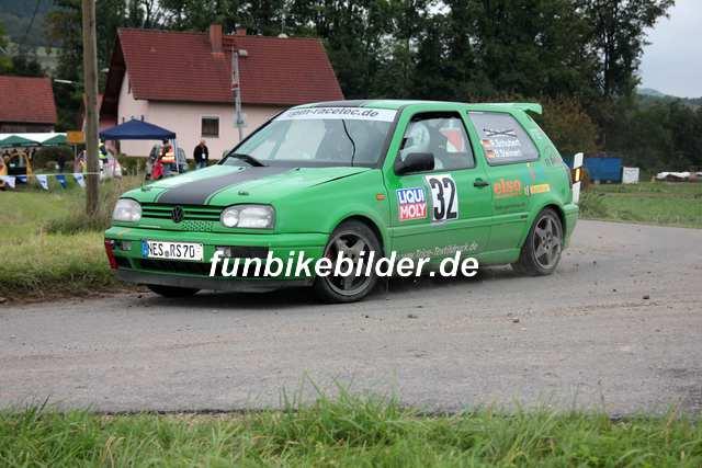 Rallye Scheßlitz 2014_0057