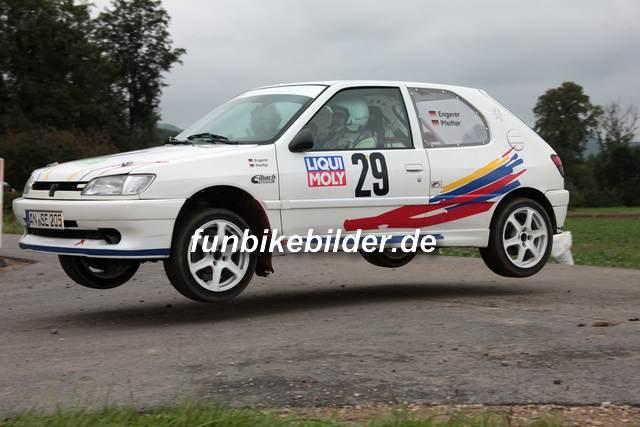 Rallye Scheßlitz 2014_0058