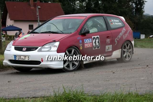 Rallye Scheßlitz 2014_0059