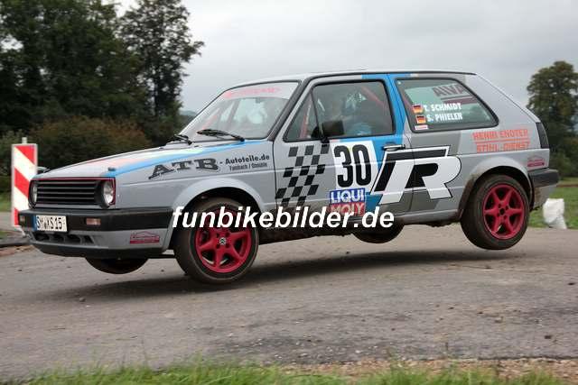 Rallye Scheßlitz 2014_0060