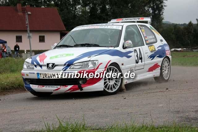 Rallye Scheßlitz 2014_0061