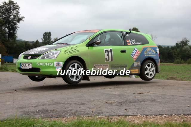 Rallye Scheßlitz 2014_0062