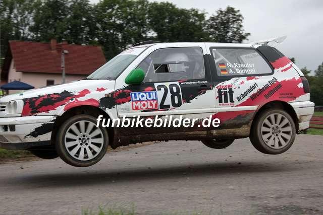 Rallye Scheßlitz 2014_0063