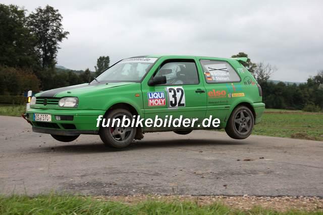 Rallye Scheßlitz 2014_0064