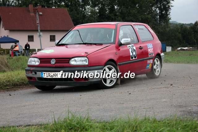 Rallye Scheßlitz 2014_0065
