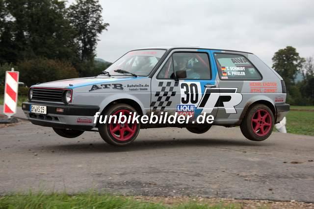 Rallye Scheßlitz 2014_0069