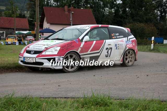 Rallye Scheßlitz 2014_0070