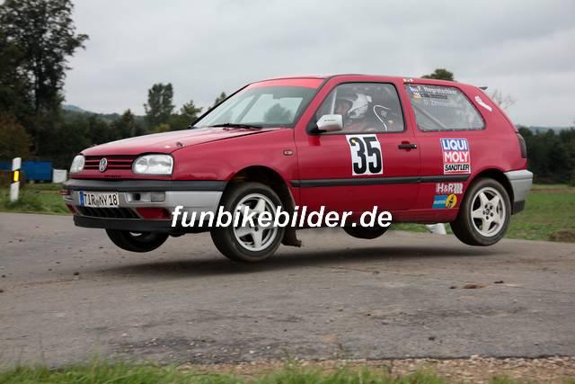 Rallye Scheßlitz 2014_0071