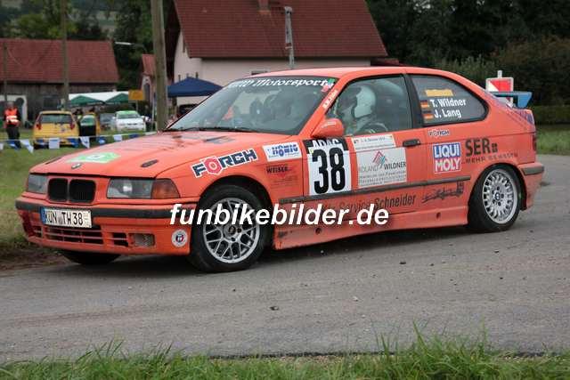 Rallye Scheßlitz 2014_0072