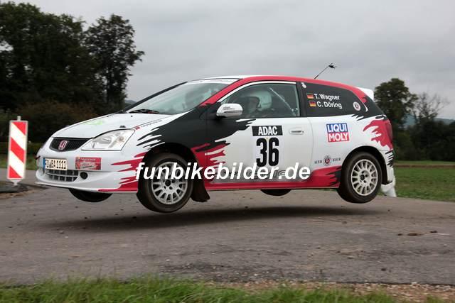 Rallye Scheßlitz 2014_0073
