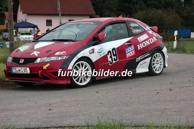 Rallye Scheßlitz 2014_0074