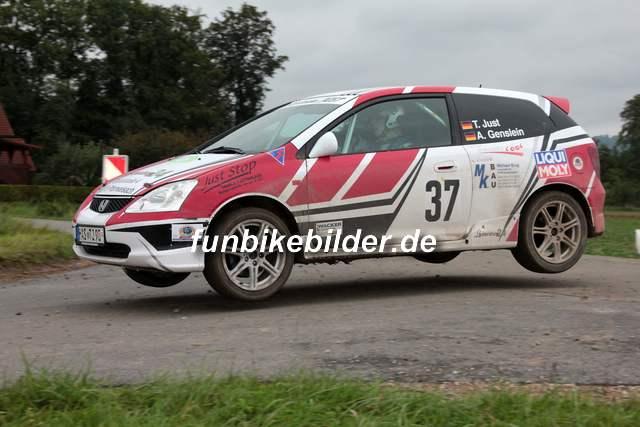 Rallye Scheßlitz 2014_0075
