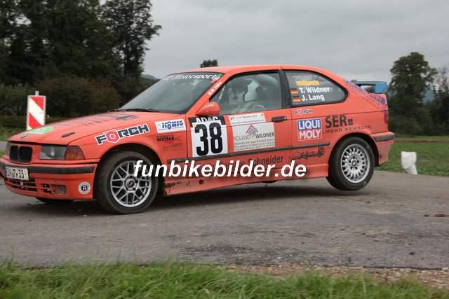 Rallye Scheßlitz 2014_0077