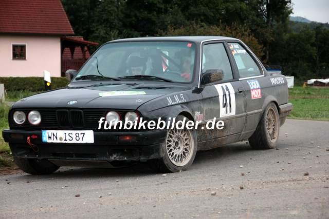 Rallye Scheßlitz 2014_0078