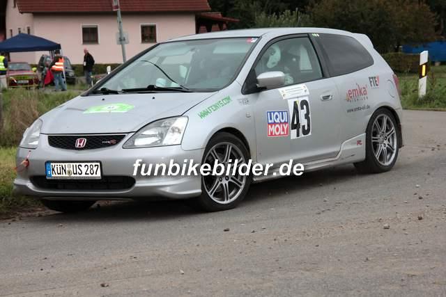 Rallye Scheßlitz 2014_0081