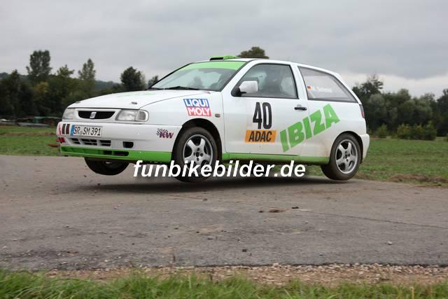 Rallye Scheßlitz 2014_0082