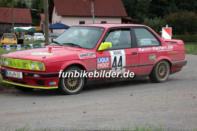 Rallye Scheßlitz 2014_0083