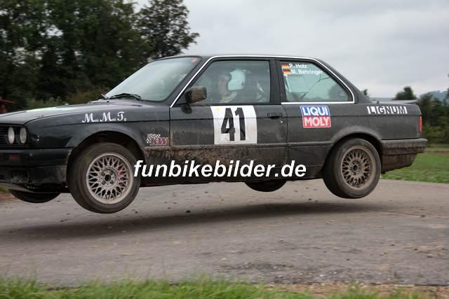 Rallye Scheßlitz 2014_0084