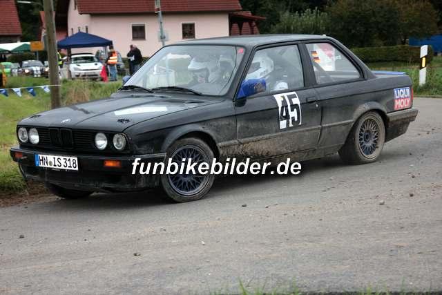Rallye Scheßlitz 2014_0085