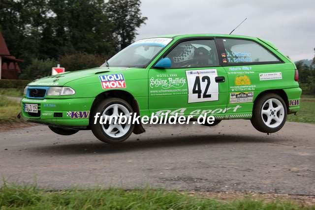 Rallye Scheßlitz 2014_0086