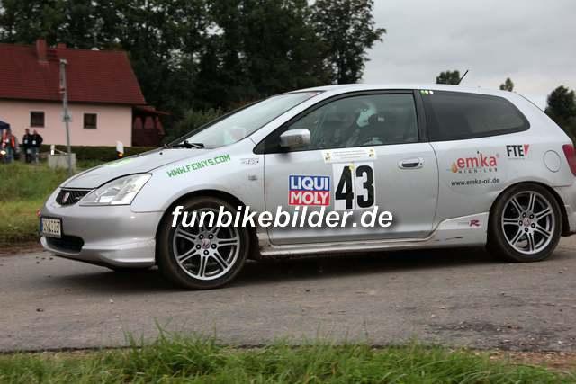 Rallye Scheßlitz 2014_0088