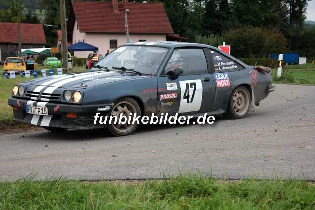 Rallye Scheßlitz 2014_0089