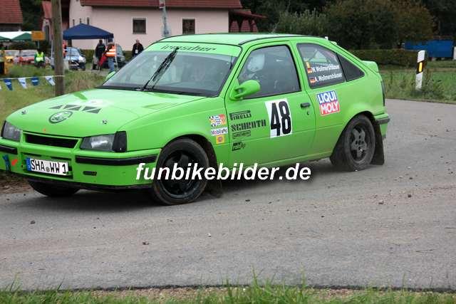 Rallye Scheßlitz 2014_0091